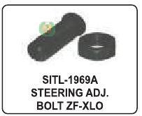 https://cpimg.tistatic.com/04933096/b/4/Steering-ADJ-Bolt.jpg