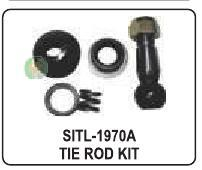 https://cpimg.tistatic.com/04933099/b/4/Tie-Rod-Kit.jpg