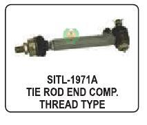 https://cpimg.tistatic.com/04933101/b/4/Tie-Rod-End-Comp-Thread-Type.jpg