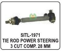 https://cpimg.tistatic.com/04933102/b/4/Tie-Rod-Power-Steering.jpg
