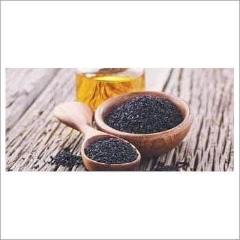 Black Caraway Oil