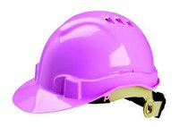 Executive Helmet
