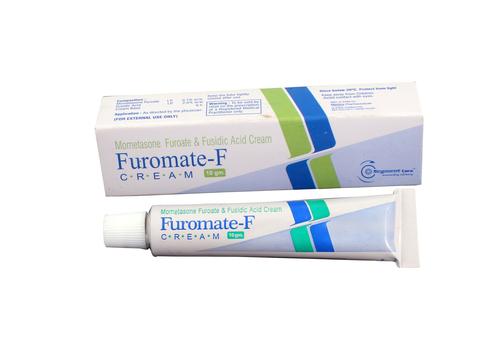 FUROMATE -F CREAM