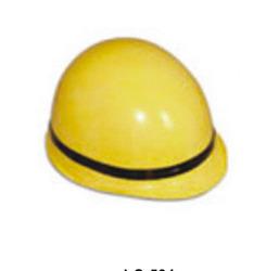 Fire Man Helmet