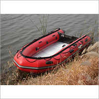 A type Inflatable Boats