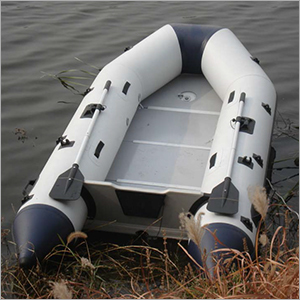 V type Inflatable Boats