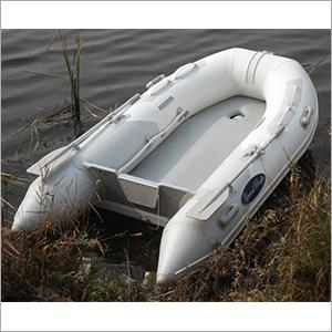 Liya U Type Inflatable Boats