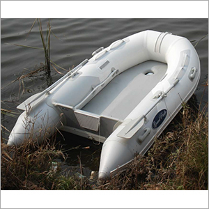 U type Inflatable Boats