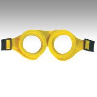Professional Chemical Splash Safety Goggle