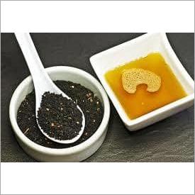 Black Jeera Oil