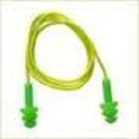 Ear Plug PVC