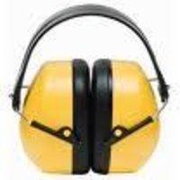 Ear Protector (Folding)