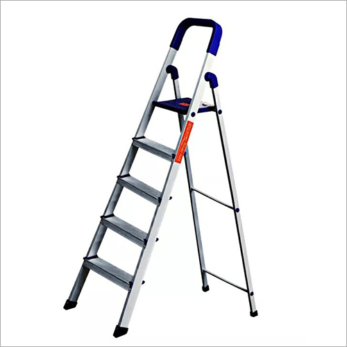Long Aluminium Ladder