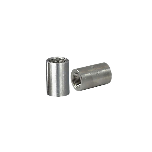 Rigid Conduit Coupling
