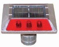 Solar Stud with Shank