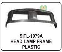https://cpimg.tistatic.com/04933416/b/4/Head-Lamp-Frame.jpg