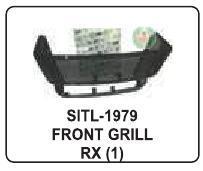 https://cpimg.tistatic.com/04933417/b/4/Front-Grill-RX.jpg
