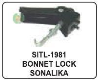 https://cpimg.tistatic.com/04933419/b/4/Bonnet-Lock-Sonalika.jpg
