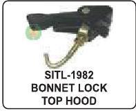 https://cpimg.tistatic.com/04933420/b/4/Bonnet-Lock-Top-Hood.jpg