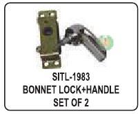 https://cpimg.tistatic.com/04933421/b/4/Bonnet-Lock-Handle-Set-of-2.jpg