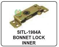 https://cpimg.tistatic.com/04933422/b/4/Bonnet-Lock-Inner.jpg