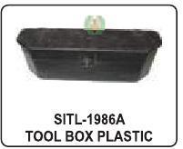 https://cpimg.tistatic.com/04933425/b/4/Tool-Box-Plastic.jpg