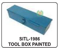 https://cpimg.tistatic.com/04933426/b/4/Tool-Box-Painted.jpg