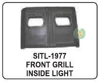 https://cpimg.tistatic.com/04933461/b/4/Front-Grill-Inside-Light.jpg
