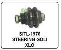 https://cpimg.tistatic.com/04933462/b/4/Steering-Goli-XLO.jpg
