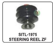 https://cpimg.tistatic.com/04933463/b/4/Steering-Reel-ZF.jpg