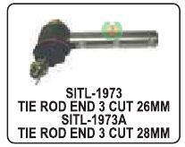 https://cpimg.tistatic.com/04933466/b/4/Tie-Rod-End-3-Cut-26mm.jpg