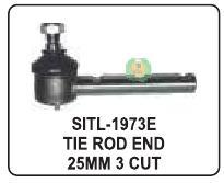 https://cpimg.tistatic.com/04933467/b/4/Tie-Rod-End-25mm-3-Cut.jpg