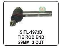 https://cpimg.tistatic.com/04933469/b/4/Tie-Rod-End-29mm-3-Cut.jpg
