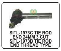 https://cpimg.tistatic.com/04933470/b/4/Tie-Rod-End-24mm-3-Cut.jpg