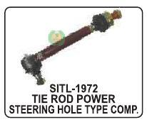 https://cpimg.tistatic.com/04933489/b/4/Tie-Rod-Power-Steering-Hole-Type.jpg