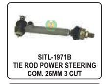 https://cpimg.tistatic.com/04933495/b/4/Tie-Rod-Power-Steering.jpg