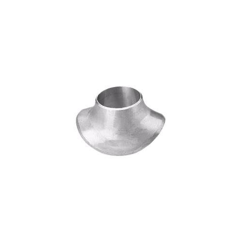 Aluminium Sweepolet