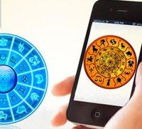 Free Astrologer Online