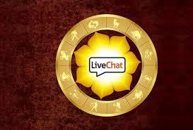 LiveChat Astrology