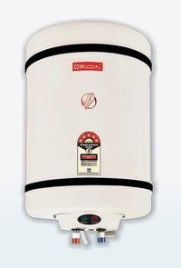 Diamond (water heater)