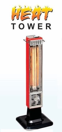 Heat Tower