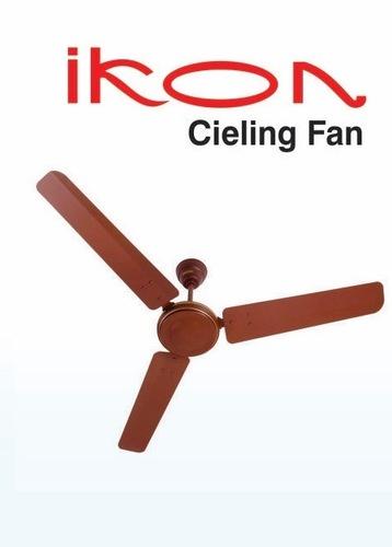 Ikon cieling fan