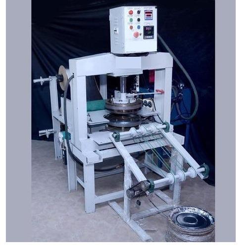 Fully Automatic Lamination Machine