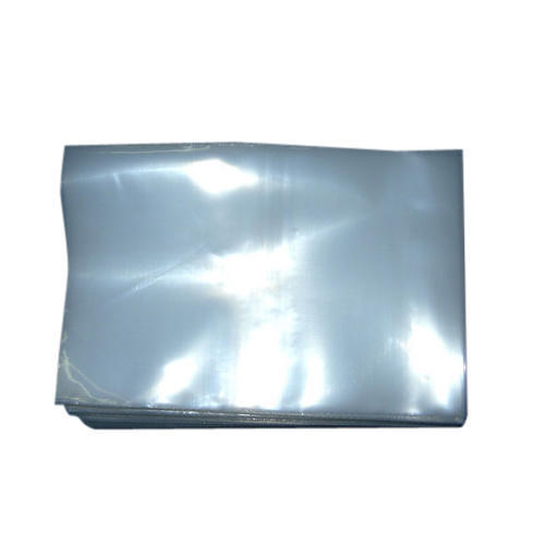 LD Liner Packaging Bag