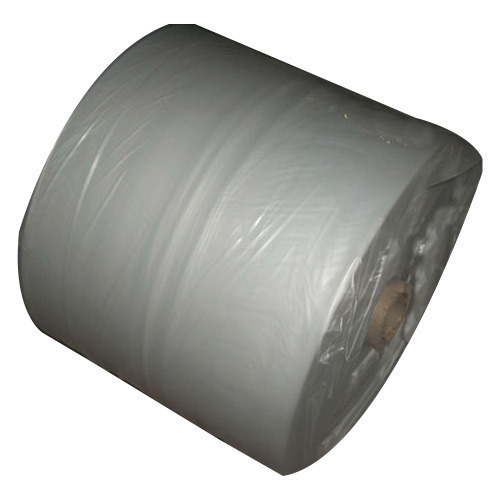 HM Packaging Rolls