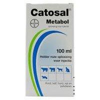 Catasol
