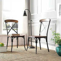 Dining Room Cafetaria Furniture
