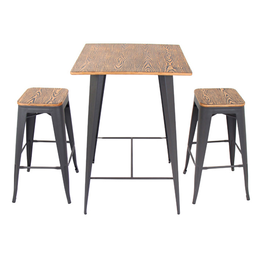 Bar Restaurant Furniture
