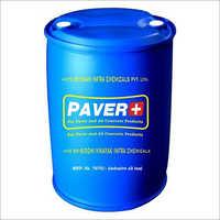Paver Plus
