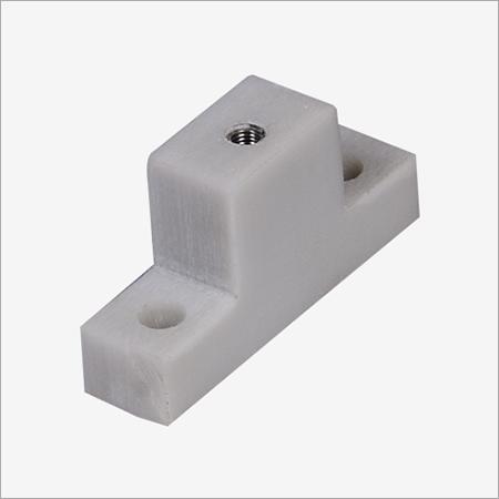 Fiber Reinforced Plastic Block